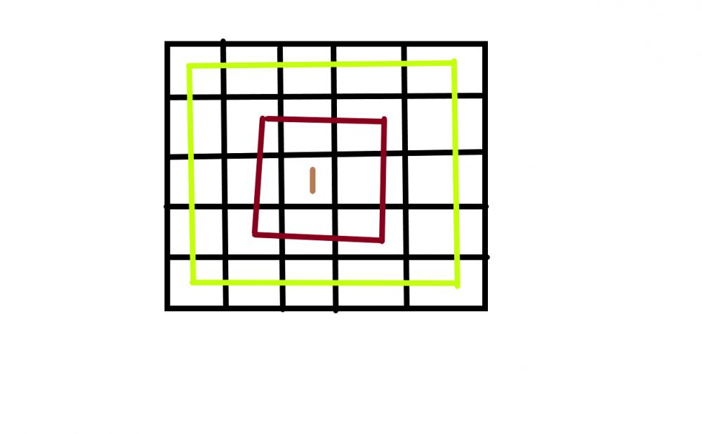 ab4d64994f3b7b174eef572ff596728f142cceb51beae3679f0c8e230342b521-image.png